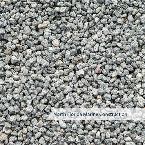 Gravel-North-Florida-Marine-Construction