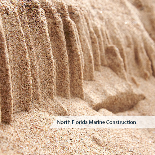 Sand-North-Florida-Marine-Construction